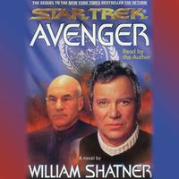 Star Trek: Avenger