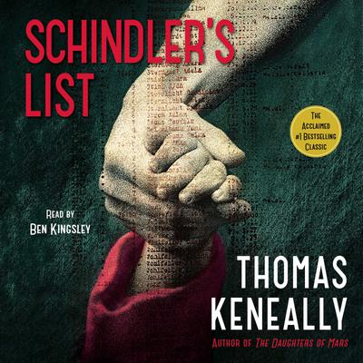 Schindler's List - Abridged