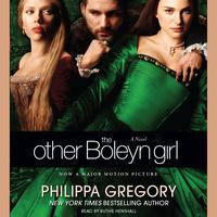 The Other Boleyn Girl - Abridged