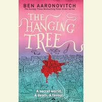The Hanging Tree
