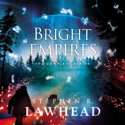The Bright Empires Series