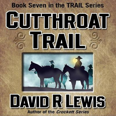 Cutthroat Trail