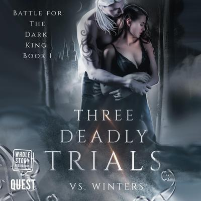 Three Deadly Trials