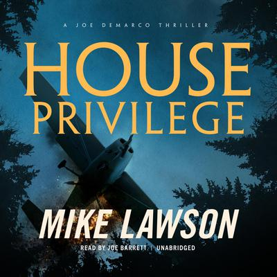 House Privilege