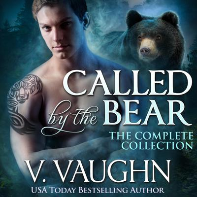 Called by the Bear - Complete Edition