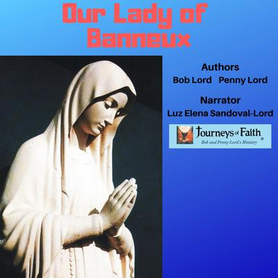 Our Lady of Banneux