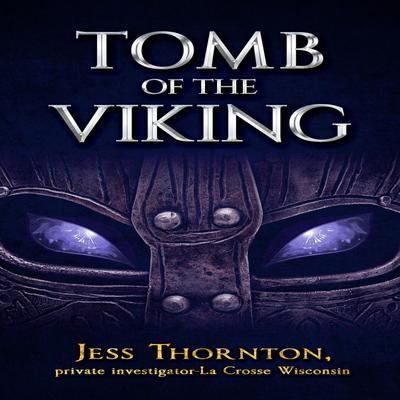 Tomb of the Viking