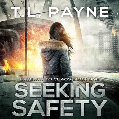 Seeking Safety