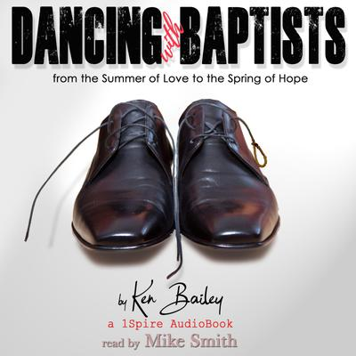 Dancing With Baptists