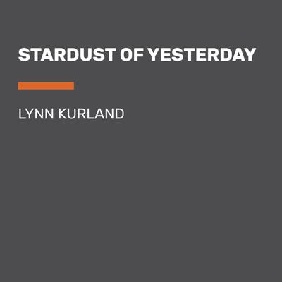 Stardust of Yesterday