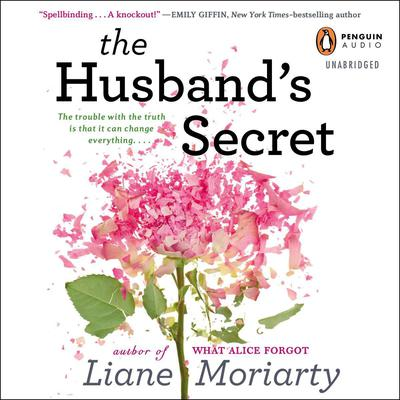 The Husband's Secret