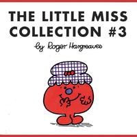 The Little Miss Collection #3