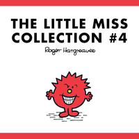 The Little Miss Collection #4