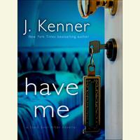 Have Me: A Stark Ever After Novella