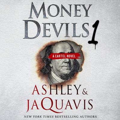 Money Devils 1