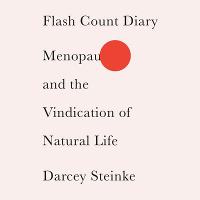 Flash Count Diary