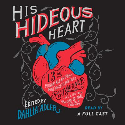 His Hideous Heart