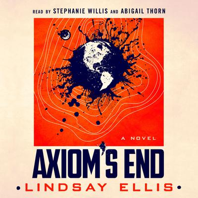 Axiom's End