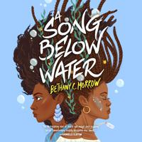 A Song Below Water