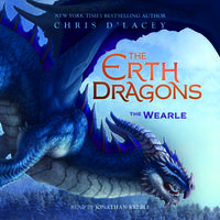 The Erth Dragons #1: The Wearle