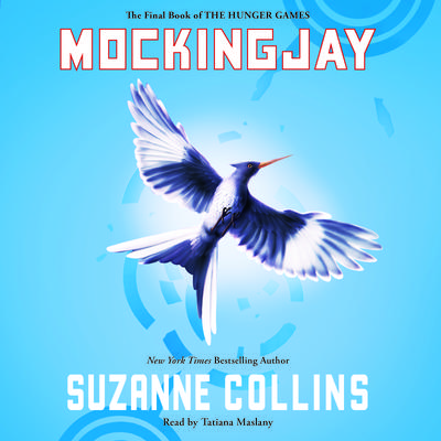 Mockingjay: Special Edition