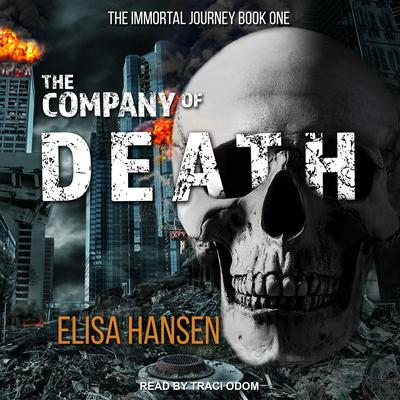 The Company of Death