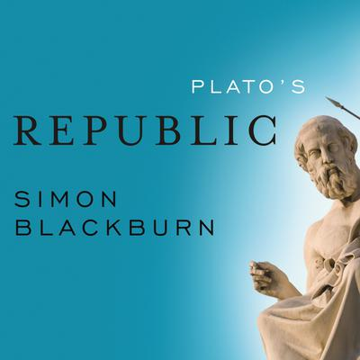 how platos republic is an allusion The republic by plato and the opposition is only veiled by the genius of plato the republic  once more adeimantus returns with the allusion to his brother.