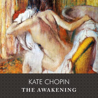 edna in the awakening Moreover, i do believe that the awakening is neither reserved published in 1899, this novel was a forerunner in many ways undoubtedly, chopin crafted one of the early works of feminism, when she wrote the story of edna, a young woman experiencing 'awakening.