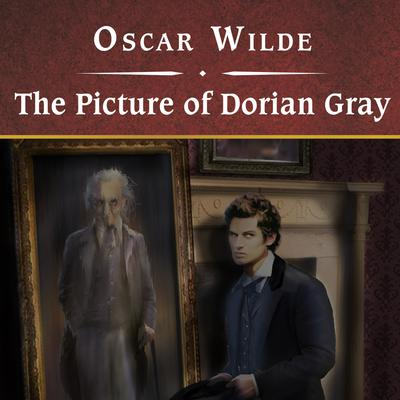 a plot summary of oscar wildes novel dorian gray