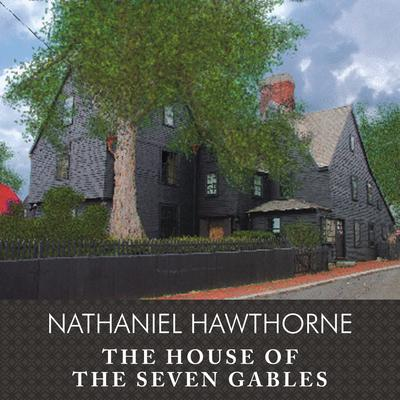 salems history told in the house of the seven gables by nathaniel hawthorne The house of the seven gables, salem very knowledgea ble and the house holds so much history at the property where nathaniel hawthorne spent so much.