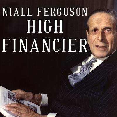 High Financier
