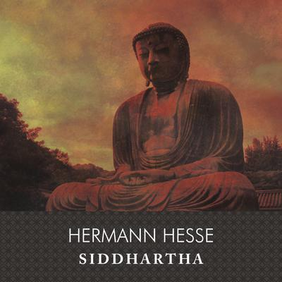 siddharthas self realization essay Siddhartha has 448,772 ratings and 12,581 if i could turn back timeor perhaps pass through some portal which brings me face-to-face with my 14-year-old self.