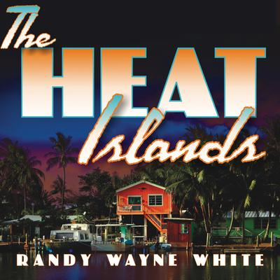 The Heat Islands