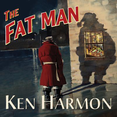 The Fat Man