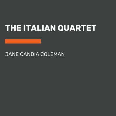 The Italian Quartet