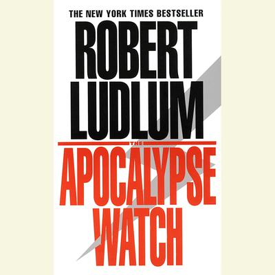 The Apocalypse Watch