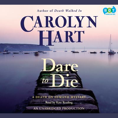 Dare to Die