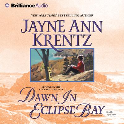 Dawn in Eclipse Bay - Abridged