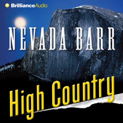 High Country - Abridged