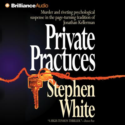 Private Practices - Abridged
