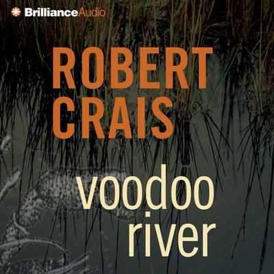 Voodoo River - Abridged