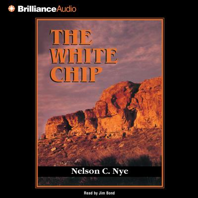 The White Chip - Abridged