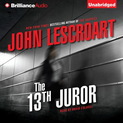 The 13th Juror
