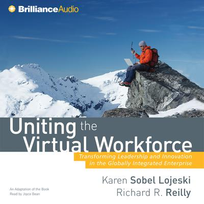 Uniting the Virtual Workforce - Abridged