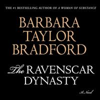 The Ravenscar Dynasty