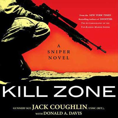Kill Zone - Abridged