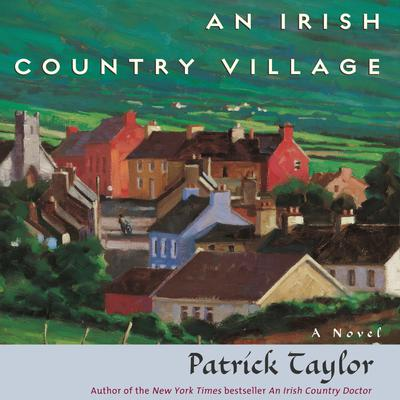 An Irish Country Village