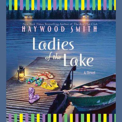 Ladies of the Lake - Abridged