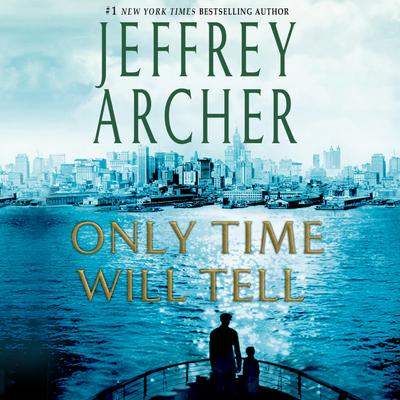 jeffrey archer clifton chronicles pdf free download