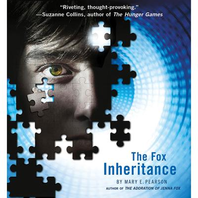 The Fox Inheritance